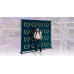 Adjustable Custom Backdrop Banner Stands X4Signs 700x373