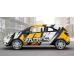 Oracal Cast Bubble Free Vehicle Wrap X4Signs 1200x645